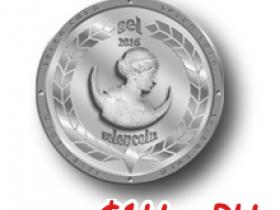 SelenCoin Кран. И + 100% дохода